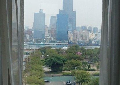 Citysuites Kaohsiung Pier2