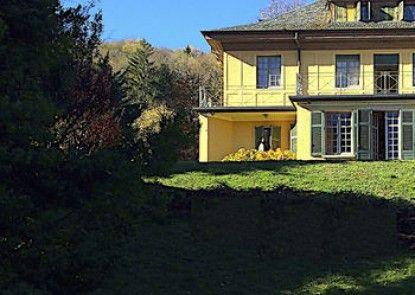 Civenna Home & Garden