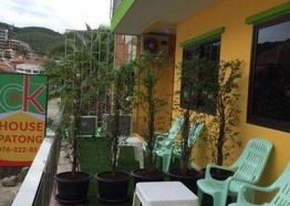 CK House Patong