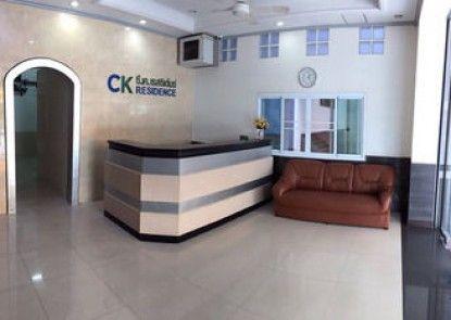 C.K. Residence