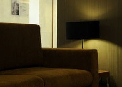 Clarion Suites Lisbon