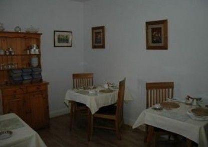 Clark Kimberley Guest House