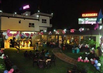 Classic 7 Hotel & Restaurant