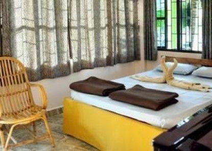 Classic De Evergreen Resort