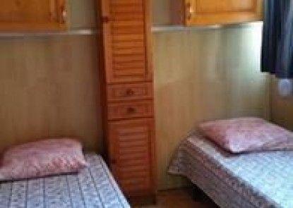 Clematisso - Hostel