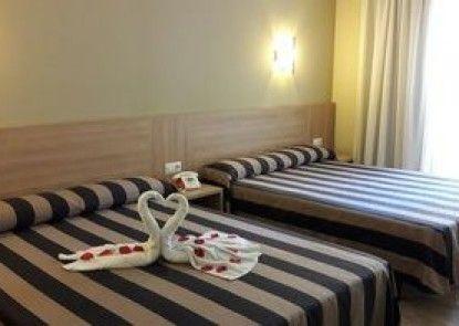 Cleopatra Spa Hotel