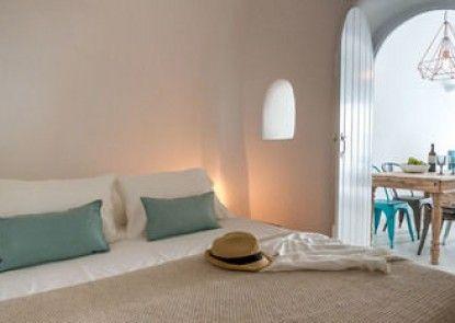 Cleo\'s Dream Villa