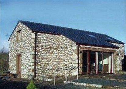 Clerk Laithe Lodge