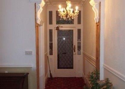Clifton Grove Hotel