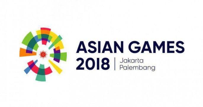 harga tiket CLOSING CEREMONY ASIAN GAMES 2018