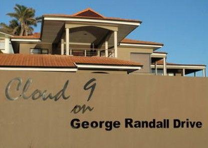 Cloud 9 on George Randall Drive