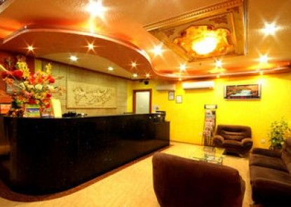 C & L Seaview Hotel