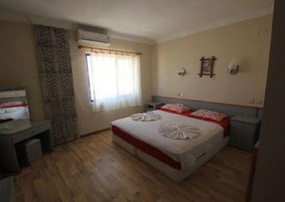 Club Anra Hotel