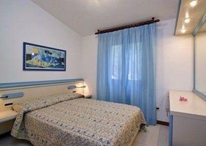 Club Hotel Residence Baiaverde