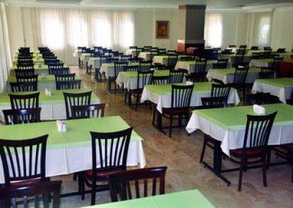 Club Big Blue Suite Hotel - All Inclusive