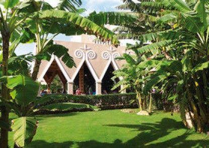 ClubHotel Riu Funana - All Inclusive