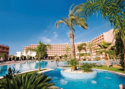 ClubHotel Riu Guarana - All Inclusive