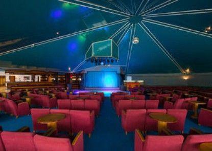 Club Hotel Tropicana Mallorca - All Inclusive