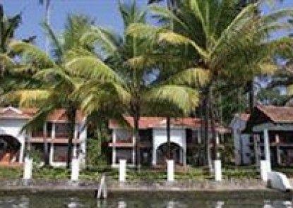 Club Mahindra Ashtamudi