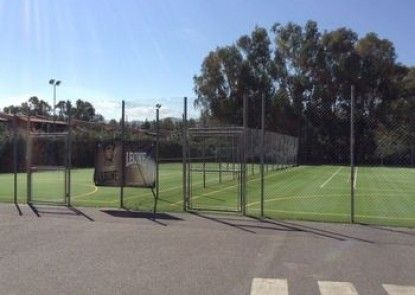 Club Valtur Portorosa