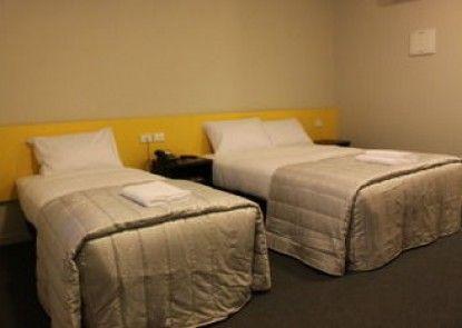 C Motel