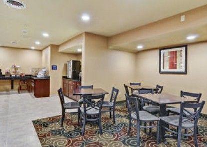 Cobblestone Inn & Suites - Ambridge