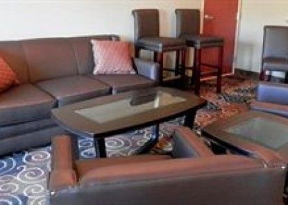 Cobblestone Inn & Suites -- Wray, CO