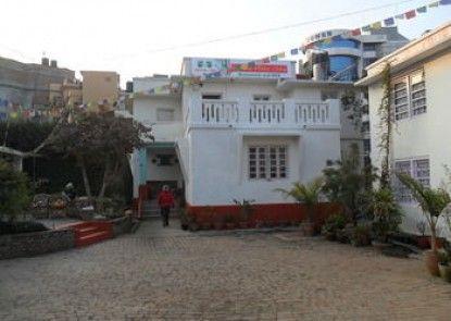 Cocina Mitho Chha