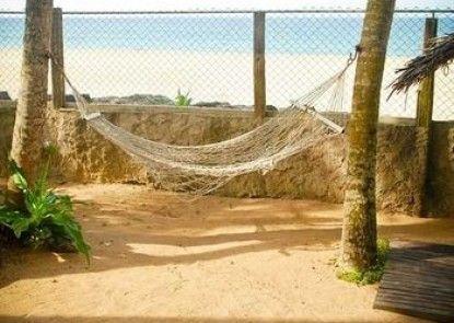 Coco Mari Beach Villa
