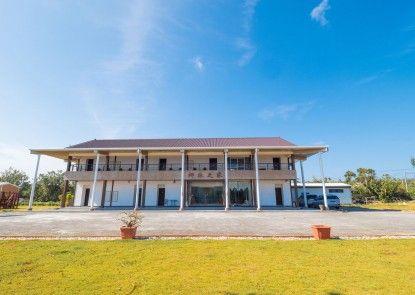 Coconut Grove House B and B