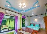 Pesan Kamar Superior Villa di Coconut Resort