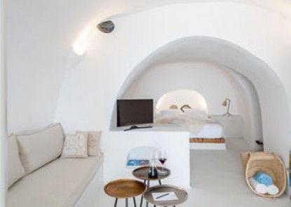 Cocoon Suites