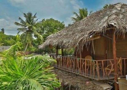 Coco Palm Villa