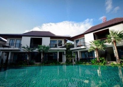 Coco Retreat Phuket Resort & Spa