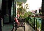 Pesan Kamar Kamar Standar di Coco Retreat Phuket Resort & Spa