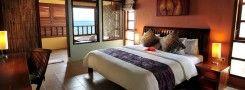 Cocotinos a Boutique Dive Resort Manado