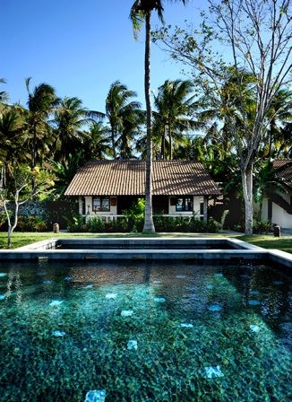 Cocotinos Sekotong Lombok, Lombok Barat