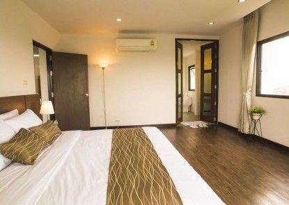 Coco View Hotel