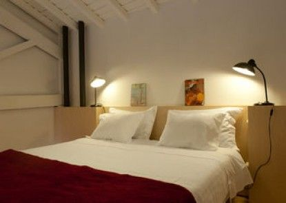 Coimbra Vintage Lofts