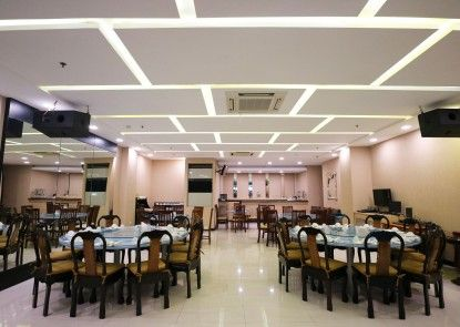 Coin\'s Hotel
