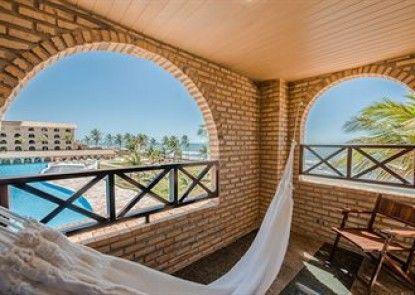 Coliseum Beach Resort - All Inclusive