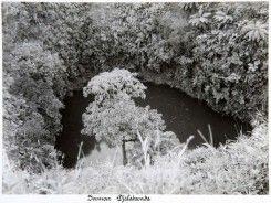 Sumur Jalatunda