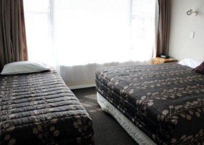 Colonial Motel Invercargill