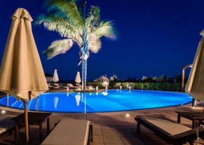 Colonides Beach Hotel