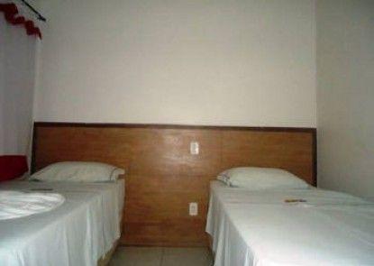 Colorado Palmas Hotel