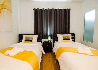 Colora Hotel Phuket