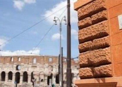 Colosseum Residence