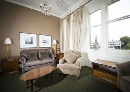 Columba Hotel Inverness by Compass Hospitality