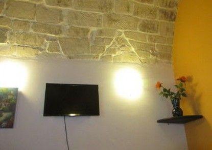Come In Sicily - Central Cozy Studio
