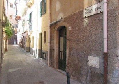 Come In Sicily - Al Teatro